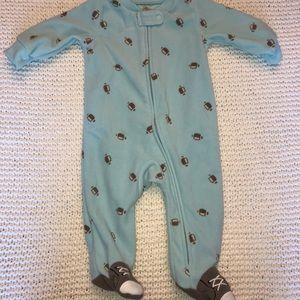 Carter's Pajamas - New Without Tags Carter's Boy Bundle